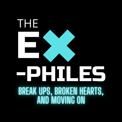 Introducing the Ex-Philes podcast